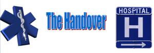the-handover-logo1