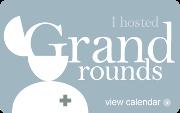 http://www.getbetterhealth.com/grand-rounds